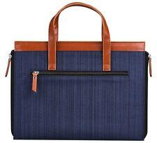 MacBook Pro Air 13 iPad 12.9 Premium Strong Luxury Oxford Hand Bag Sleeve Case