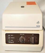 Heraeus (Canlab) Biofuge B 1303 Microcentrifuge