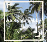 AS.4yourhobby