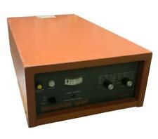 Branson 184p Ultrasonic Welder Controller
