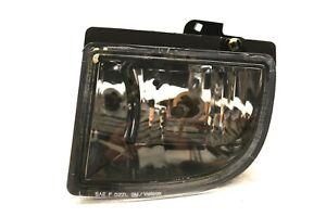 NEW OEM GM Driver Side Fog Light Lamp Assembly 22707468 Saturn Vue SUV 2002-2005