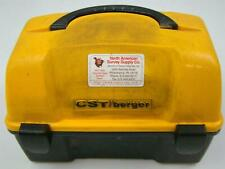 Cstberger Automatic Level 28x X024804