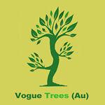 Vogue Trees Australia