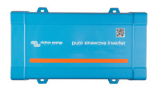Victron Phoenix Pure Sinewave Inverter with VE.Direct - 12V 800 VA