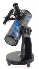 "SkyWatcher Heritage 76 3"" Mini Dobsonian Starter Telescope"