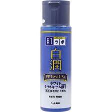 Rohto Hada labo SHIROJYUN PREMIUM Whitening Toner Lotion 170ml #203 F/S