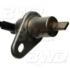 ABS Wheel Speed Sensor Rear Right BWD ABS219 fits 95-98 Ford Windstar
