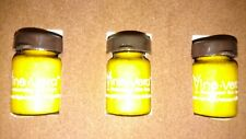 Anti Ageing VINE VERA Resveratrol CABERNET High Potency Powder RRP £160