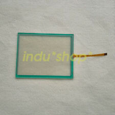 For AMT9532 touch screen touchpad