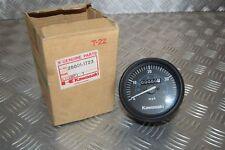 OEM NEW Speedometer Meter Gauge 25001-1723 KAWASAKI KLF 220 300 BAYOU 1988-2004