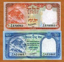 Nepali Paper Money for sale | eBay