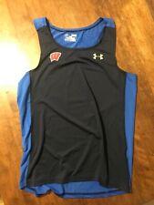 ir a buscar eco administración  Las mejores ofertas en Camisetas sin mangas ropa deportiva Under Armour  Ropa Deportiva para Hombres | eBay