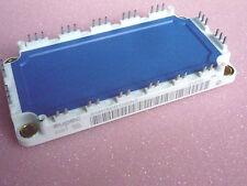 BSM75GD120DN2 EUPEC IGBT MODULE 1200V 103A OVP NEW