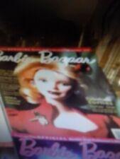 1999 BARBIE JOURNAL Catalog from the Czech Republic