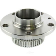Centric 412.90002E Rear Wheel Bearing