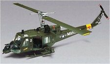 Revell 5201 Bell Huey Hog Plastic Model Kit 1:48 NIB
