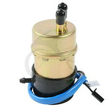 FUEL PUMP For Honda CBR400RR NC23 NC29 GAS ELECTRIC ASSEMBLY CBR 400 RR NC 23 29
