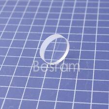 2pcs ND:YAG 1064nm Collimating Lens D=18mm F=55mm Laser Cutting/Welding/Mark k9