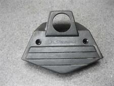 99 Kawasaki Concours 1000 ZG1000 Ignition Cover 46L