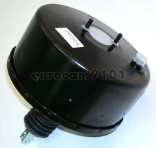 New! Mercedes 280S ATE/Premium One Power Brake Booster 03.6855-1202.4 0024306830