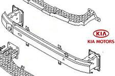 Genuine Kia Sportage 2010-2013 Front Bumper Crossrail 865303W300