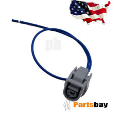 NEW FOR Toyota connector 11428 pigtail power steering pump switch 1b257