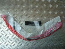 FORD KA 1.3i Front Brake Hose 1996 - 2001 PHC289C