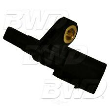 ABS Wheel Speed Sensor BWD ABS577