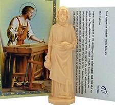 The Original St Joseph the Home Seller Kit w/ Instructions Real Estate Set USA
