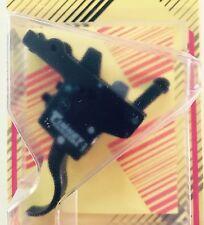 Timney #621 Trigger Sako L461/L579/L61 A-Series 1.5-4lbs Adjustable w/Safety 621