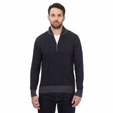3edaca51c6d MANTARAY PRODUCTS Medium Knit Men's Jumpers & Cardigans for sale | eBay
