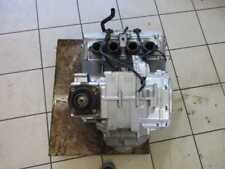 SUZUKI GSX 1100 G GV74A MOTOR MIT KUPPLUNG ENGINE INZAHLUNGSNAHME V718-107441