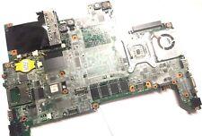IBM THINKPAD X41 Tablet Laptop M/B MOTHERBOARD 39T5521