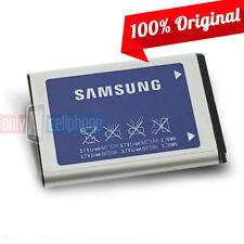 New Oem Samsung Battery for Gusto U360 Gusto 2 U365 U320 U340 U430 U620 U310