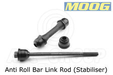 MOOG Front Axle left or right - Anti Roll Bar Link Rod (Stabiliser), FD-LS-5736