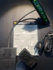 Lotus Light Pro6-S music stand light