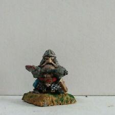Citadel metal slotta Norse Dwarf 1980s (6)