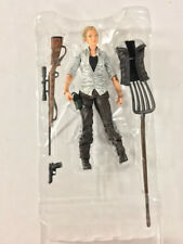 The Walking Dead ANDREA Series 4 amc TV New Loose