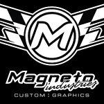 Magneto Industries