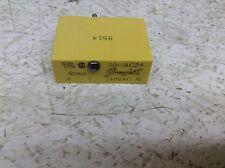 Grayhill 70-IAC24 I/O Module 140 VAC In 50 mA 70IAC24