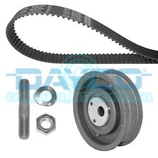 Brand NEW DAYCO TIMING BELT KIT SET parte no. KTB201