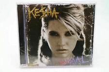 KESHA - ANIMAL 886974920922 USA CD B#3237