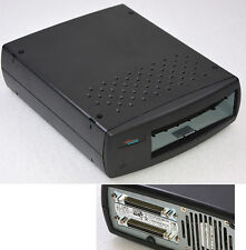SCSI HOUSING CASE EXTERNAL FOR UW U2W HDD 68 PIN HARD DRIVE CDROM DVD OK