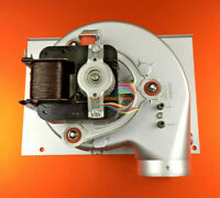 Worcester 24CDi RSF Fan Assembly 87161200340 87161214560 GENUINE PART