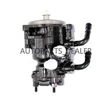 Power Steering Pump Fits Isuzu Elf NPR NPS NQR NQR450 NQR500 4.8L 4HE1-T 1998-04