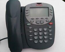 AVAYA 4610SW IP Business Telephone (Grey) H323 700381957 700274673 TESTED