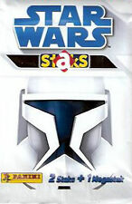 STAR WARS STAKS BOOSTER PACK