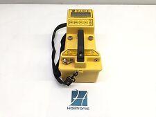 RKI Instruments Eagle Portable Multi-Gas Detector