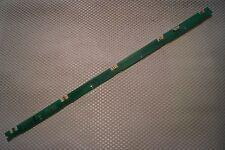 Interfaccia retroilluminazione LED Striscia 6637L-0025A LC420DUE SF R1 TV LG 42LN578V 42LN5400