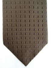 Krawatte von PROCHOWNICK, 100% Seide, Made in Italy, Luxus, Schlips